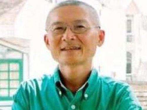 Đạo diễn Hồ Quang Minh 'Thời xa vắng' qua đời