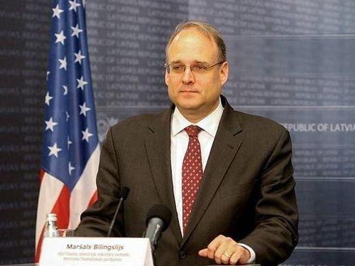 Nga, Mỹ sắp đạt thỏa thuận về kiểm soát vũ khí