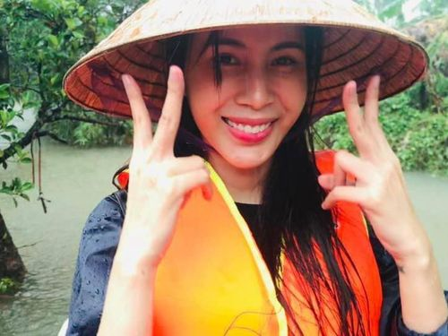 Nghệ sĩ hài Vượng Râu khuyên Thủy Tiên thuê luật sư, trao ngay 80 tỉ tới Ủy ban MTTQ hoặc quỹ Vì người nghèo Việt Nam