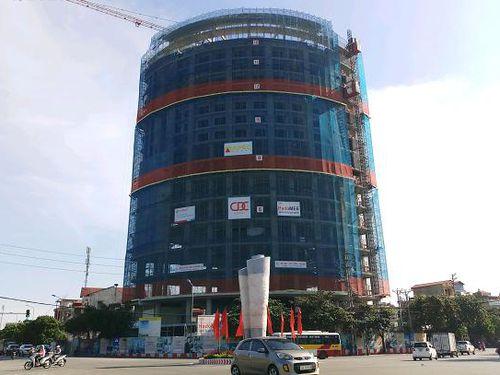 Quý 3/2020, IDJ Việt Nam báo lãi gấp 4 lần cùng kỳ năm trước
