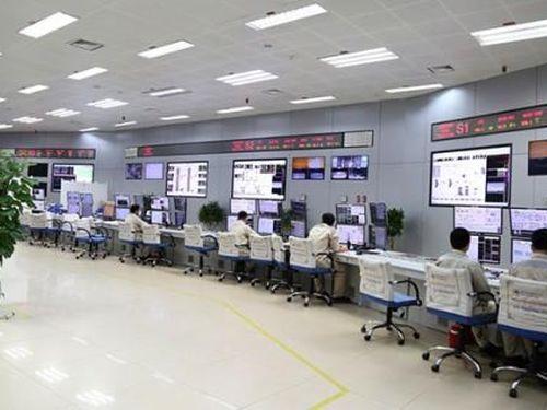 Công ty Nhiệt điện Duyên Hải tăng cường các giải pháp đảm bảo hoàn thành kế hoạch sản xuất điện năm 2020.