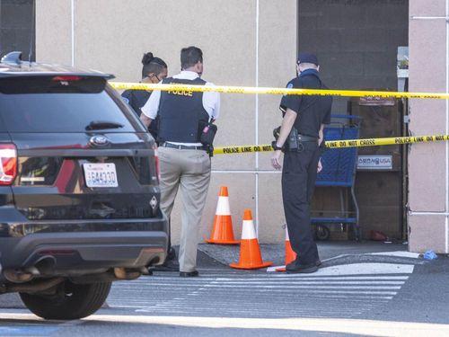 Bị buộc tội giết người vì bắn vợ cũ nhưng chết bạn nạn nhân
