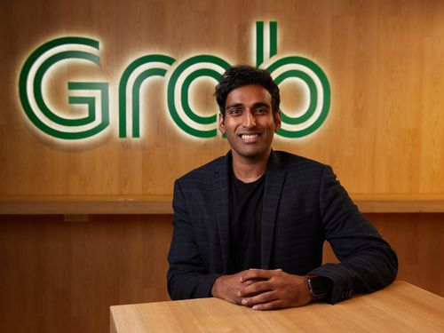 Giám đốc Grab Kitchen chia sẻ cách startup 'săn' ứng viên