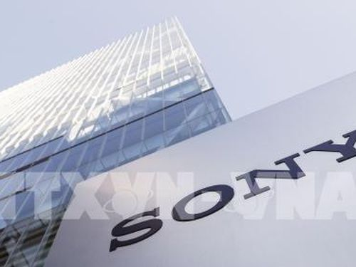 Lợi nhuận ròng của Sony tăng gấp đôi trong nửa đầu tài khóa 2020-2021