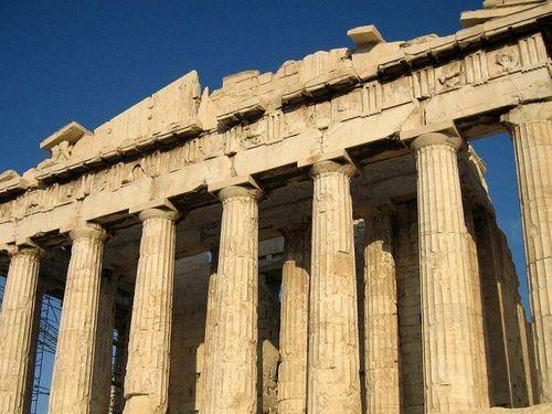 Nhà văn hóa Hữu Ngọc: Chấm phá văn học cổ đại Hy Lạp (Kỳ cuối)