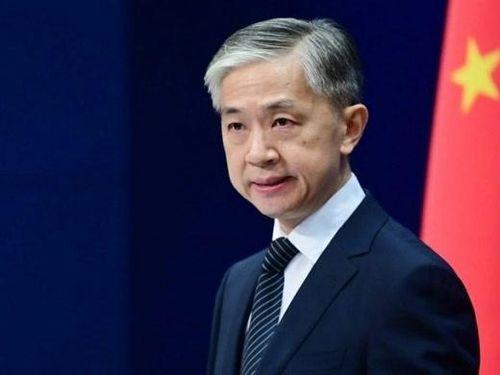 Mỹ-Trung lại căng thẳng 'cuộc chiến truyền thông' sát thềm bầu cử