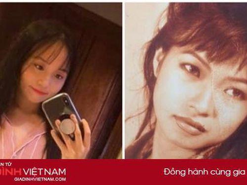 15 tuổi, con gái Phương Thanh gây ngỡ ngàng vì nhan sắc vượt xa mẹ ngày trẻ