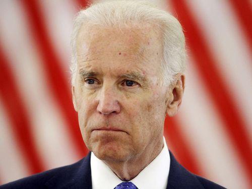 Chiến thắng của Joe Biden có ý nghĩa như thế nào với châu Âu?