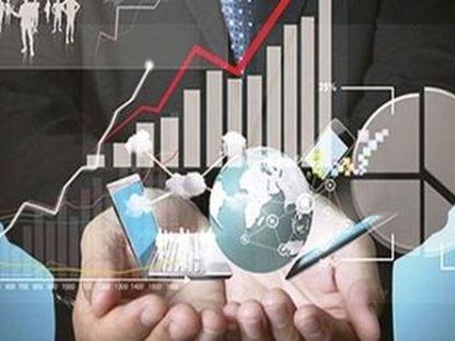 Sửa đổi Luật giao dịch Điện tử phù hợp với nền kinh tế số