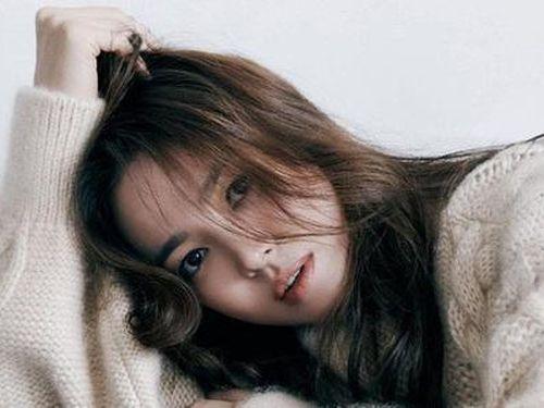 Mỹ nhân Hàn Quốc Song Hye Kyo trở lại với vai diễn mới hậu ly hôn