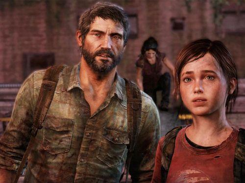 Trò chơi 'The Last of Us' được chuyển thể thành phim truyền hình