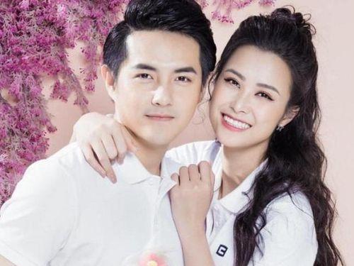 Thiếu gia nhà Tân Hiệp Hưng Ông Cao Thắng mở loạt công ty giải trí