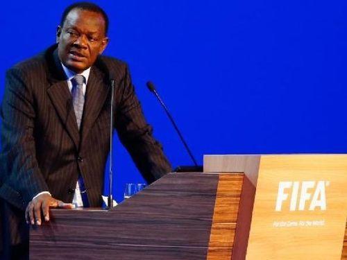 Lạm dụng tình dục cầu thủ, Chủ tịch Liên đoàn bóng đá Haiti bị FIFA cấm vĩnh viễn