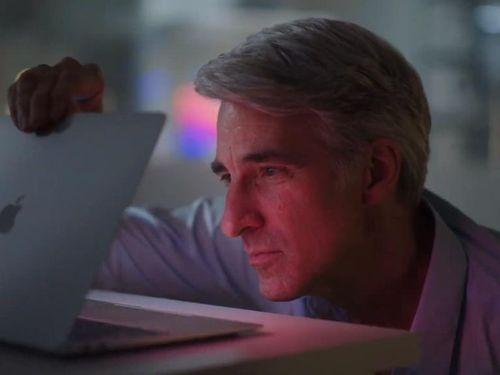 Chip Apple M1 chạy được Windows hay không phụ thuộc Microsoft