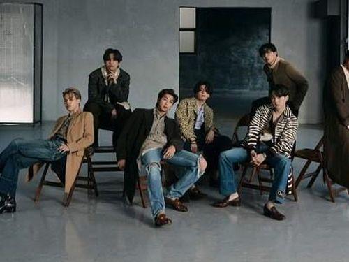 HOT: BTS chiến thắng 2 hạng mục, mang bản hit mới toanh lên 'American Music Awards 2020'