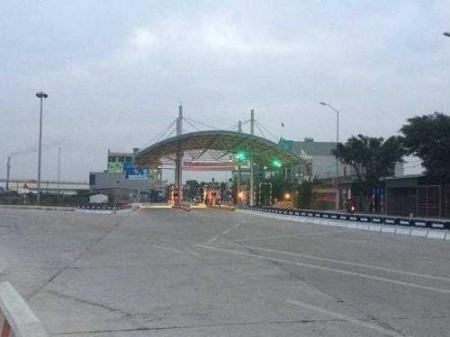 Nổ súng trong đêm ở Thái Bình: 1 người bị thương nặng