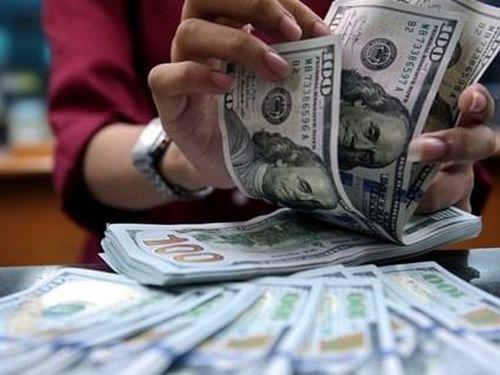 Covid–19 đẩy mức nợ toàn cầu lên kỷ lục
