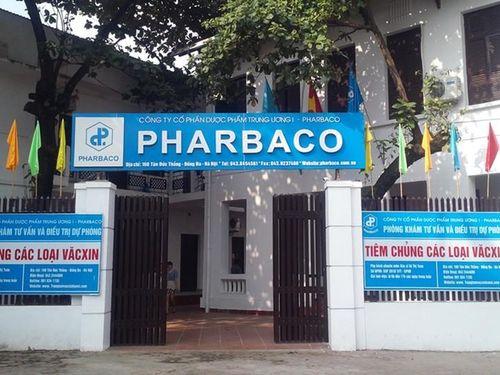 Hải Hà Petro kinh doanh lỗ... bà Trần Tuyết Mai 'thâu tóm' Dược Pharbaco vì động cơ gì?