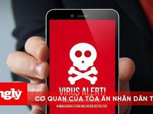 Huawei bị Google thẳng tay chặn theo lệnh trừng phạt của Mỹ?