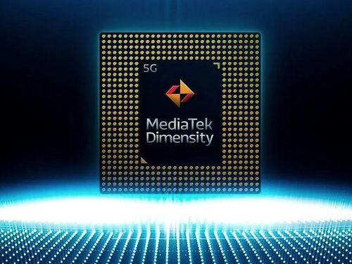 MT6893 của MediaTek vượt mặt Snapdragon 865 ở điểm AnTuTu