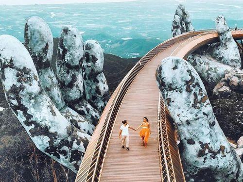 Đi chơi Tết Dương lịch ở đâu với 5 triệu đồng