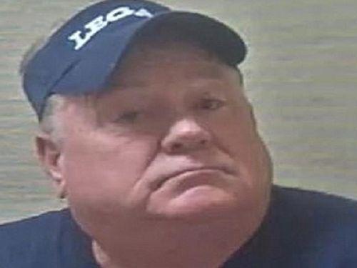 Cụ ông 61 tuổi sát hại, phân xác 'người tình' gây rúng động