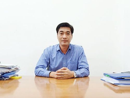 Đà Nẵng: Giải trình của Dawaco đối với phản biện của các chuyên gia về đập ngăn mặn ở Hòa Xuân