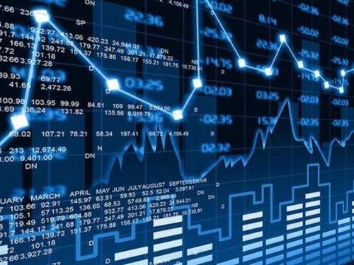 Tin nhanh thị trường chứng khoán ngày 4/12: Bluechip giúp thị trường tăng điểm