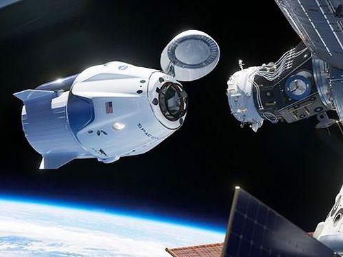 Tiềm năng tạo việc làm mới của lĩnh vực công nghiệp vũ trụ Australia