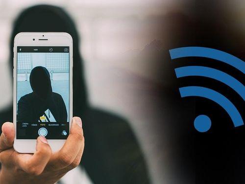Lỗi iOS khiến người dùng có thể bị chiếm quyền iPhone từ xa