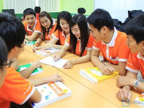 Nâng cao hiệu quả của phương pháp thảo luận nhóm trong giảng dạy đại học