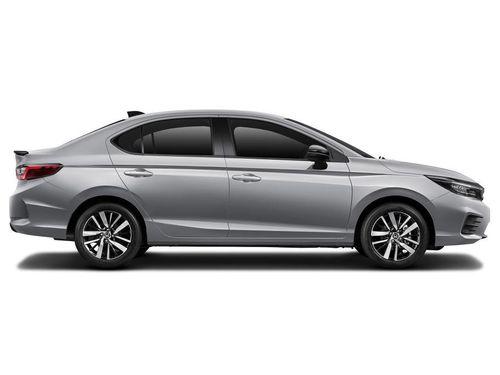 XE HOT (9/12): Honda City 2021 ra mắt tại VN, bảng giá xe Toyota tháng 12