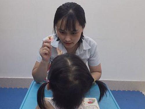 Quảng Ninh: Trẻ em được tạo điều kiện để thực hiện đầy đủ 4 nhóm quyền