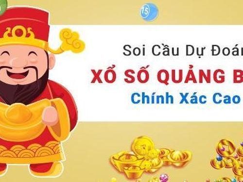XSQB 10/12- Kết quả xổ số Quảng Bình hôm nay thứ 5 ngày 10/12/2020