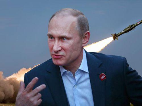 Đã có 'lời giải' cho S-400 giúp Nga-Thổ 'đắc chí', Mỹ 'thúc thủ'