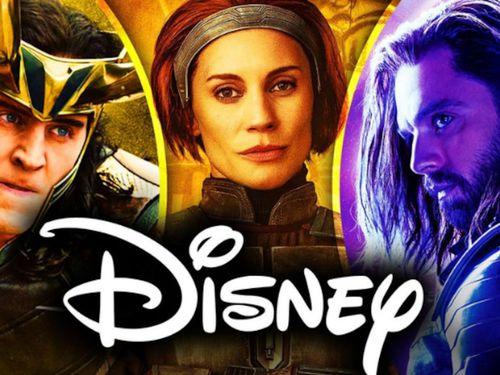 Marvel tung 'hàng nóng' hé lộ những thông tin mới về loạt TV series