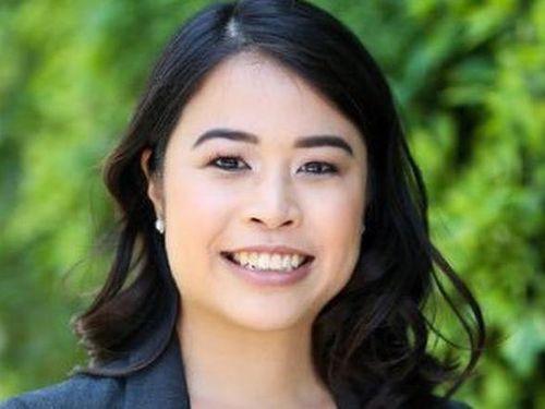 Học vấn của người phụ nữ gốc Việt làm thị trưởng ở California
