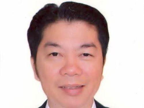 Nguyên Phó Chủ tịch quận cùng 6 thuộc cấp bị đề nghị truy tố liên quan sai phạm đất đai