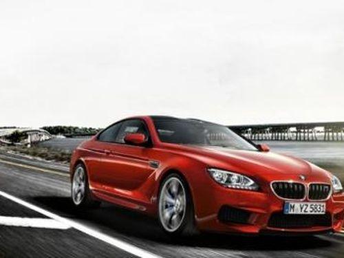 Thị trường ô tô Việt tháng 12/2020: Bảng giá xe BMW mới nhất