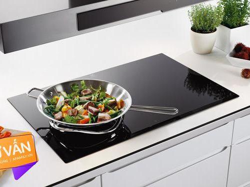 Làm thế nào chọn mua được bếp điện từ tốt nhất?