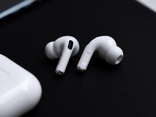 AirPods Pro Lite giá rẻ của Apple sắp ra mắt có đủ tính năng cần thiết?