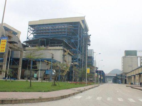 PV Power Hà Tĩnh nghiêm túc khắc phục môi trường sau phản ánh của Báo GD&TĐ