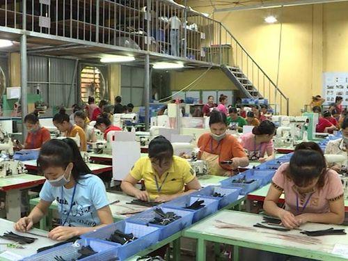 Nâng cao thị trường lao động, đáp ứng cung - cầu việc làm tại Thanh Hóa