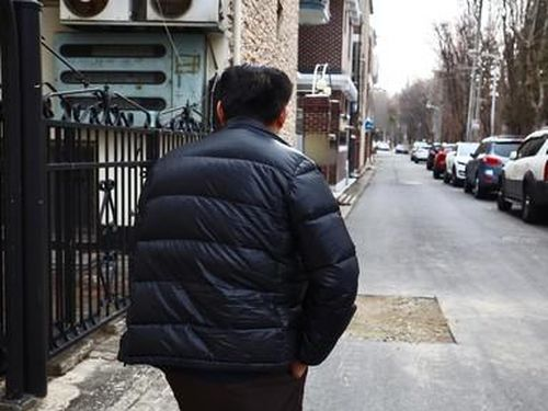 Tòa Hàn Quốc tuyên trắng án người ngồi tù 20 năm vì tội cưỡng hiếp, giết người