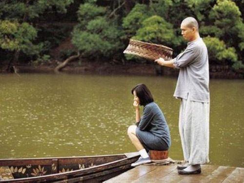 Một phim hoàn hảo của Kim Ki-duk?