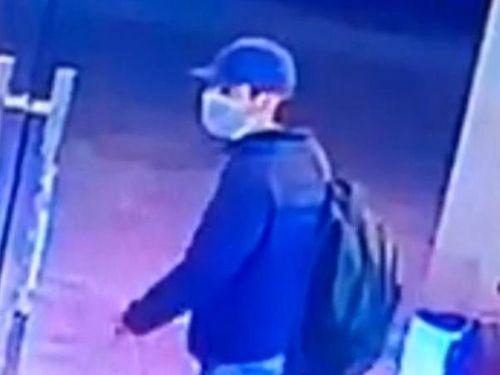 Ninh Bình: Truy tìm kẻ đột nhập nhà dân trộm cắp hơn 700 triệu đồng