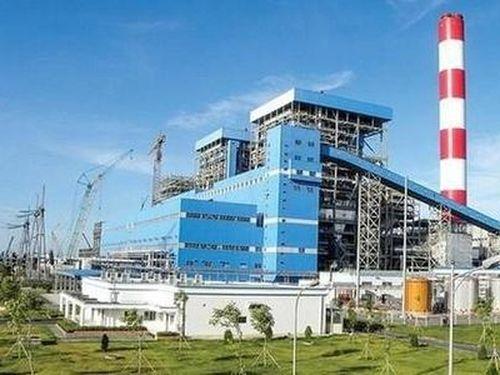 Ủy ban Quản lý vốn nhà nước tại doanh nghiệp trình Thủ tướng phê duyệt phương án cổ phần hóa EVNGENCO2