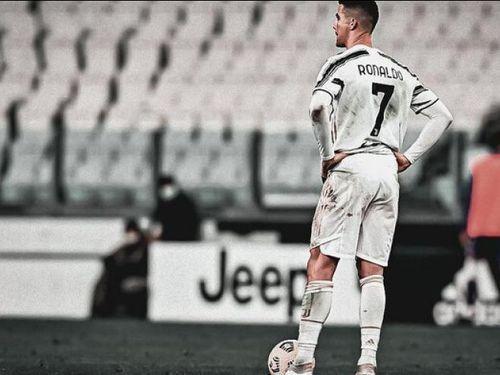 Juventus mất 6 điểm sau một đêm
