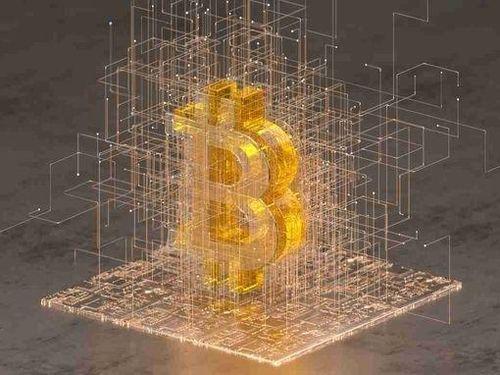 5 xu hướng phát triển của 'tiền ảo' trong năm 2021