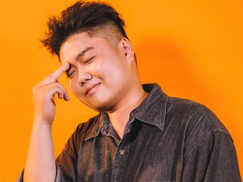 Nam sinh trường Báo khởi nghiệp khi đang là học sinh cấp 3